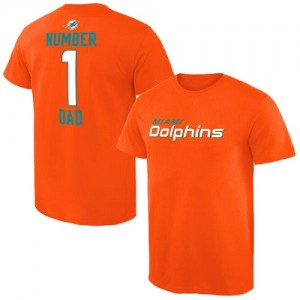 dolphins_031