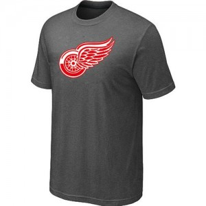 red_wings_006